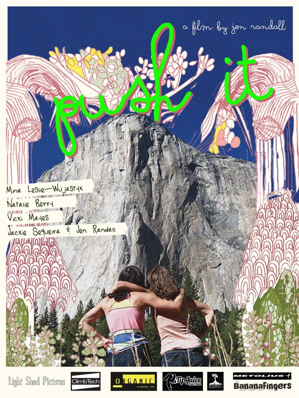 PushIt_Poster_Reelhouse
