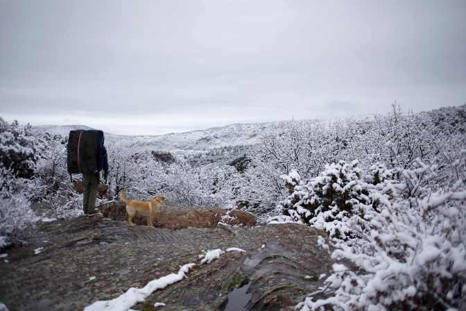 albarra_snow2