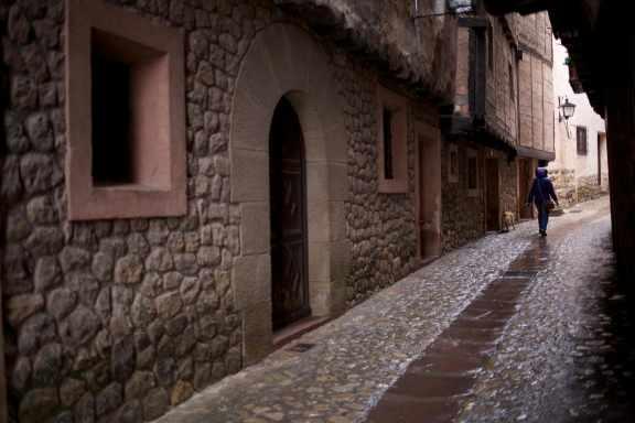 albarra_streets